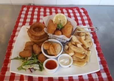 taylors_fish_and_chips_blackpool_restaurant_cafe_gallery (1)