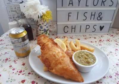 taylors_fish_and_chips_blackpool_restaurant_cafe_gallery (13)