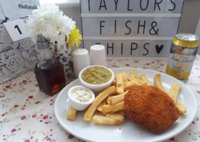 taylors_fish_and_chips_blackpool_restaurant_cafe_gallery (17)