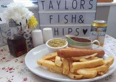 taylors_fish_and_chips_blackpool_restaurant_cafe_gallery (18)