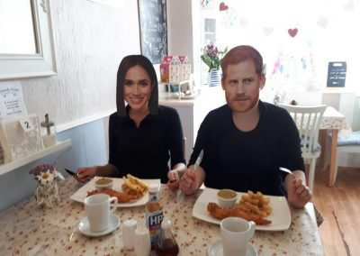 taylors_fish_and_chips_blackpool_restaurant_cafe_gallery (20)