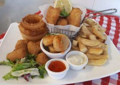taylors_fish_and_chips_blackpool_restaurant_cafe_gallery (21)
