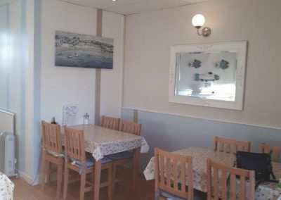 taylors_fish_and_chips_blackpool_restaurant_cafe_gallery (6)